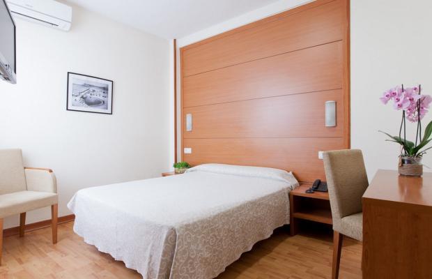 фото Centro Mar Hotel (ex. Centro Playa) изображение №6