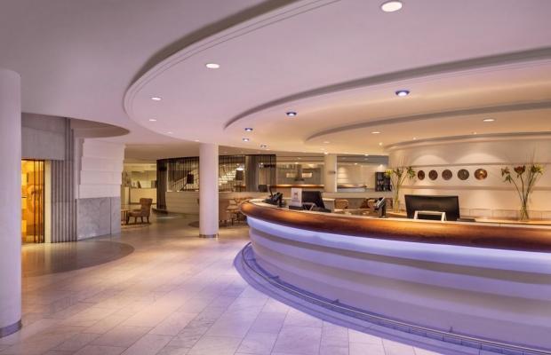 фотографии Hilton Stockholm Slussen изображение №56