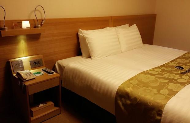 фото отеля New Kukje изображение №25