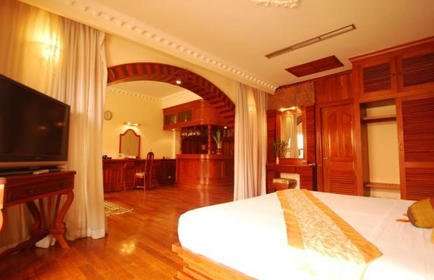 фотографии The Goldiana Angkor Hotel изображение №12