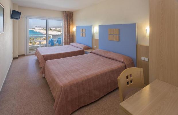 фото отеля Caprici изображение №13
