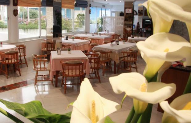 фотографии Del Mar Hotel & SPA изображение №4