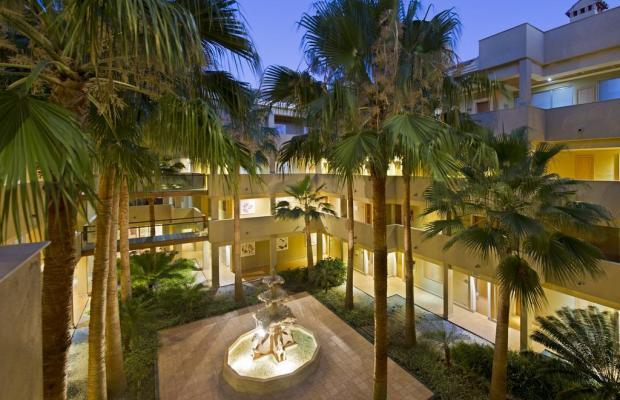 фотографии Elba Costa Ballena Beach & Thalasso Resort изображение №32