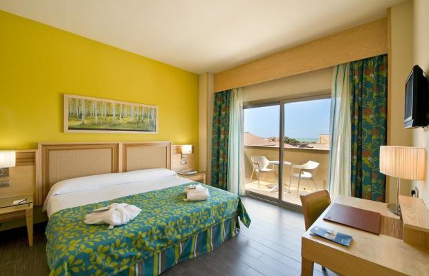 фото отеля Elba Costa Ballena Beach & Thalasso Resort изображение №25