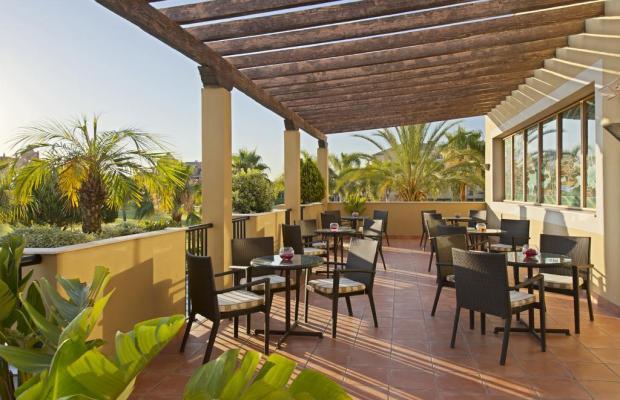 фото Elba Costa Ballena Beach & Thalasso Resort изображение №10