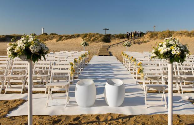 фото отеля Elba Costa Ballena Beach & Thalasso Resort изображение №5