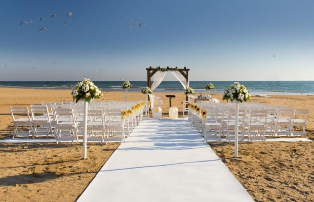 фотографии Elba Costa Ballena Beach & Thalasso Resort изображение №4