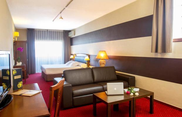 фото отеля Ipanema изображение №13