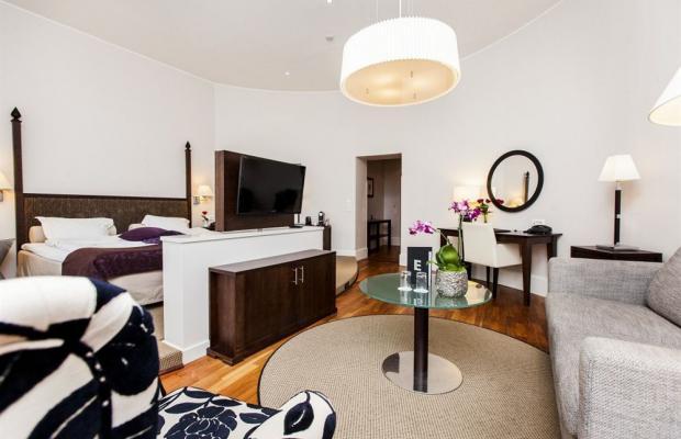 фото отеля Elite Stadshotellet изображение №49