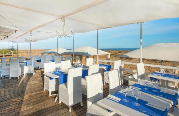фото отеля Iberostar Isla Canela изображение №29