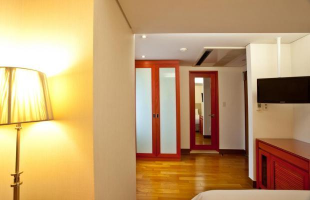 фото отеля Hotel Prince изображение №5