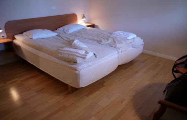 фотографии Hotel Sleep2Night изображение №4