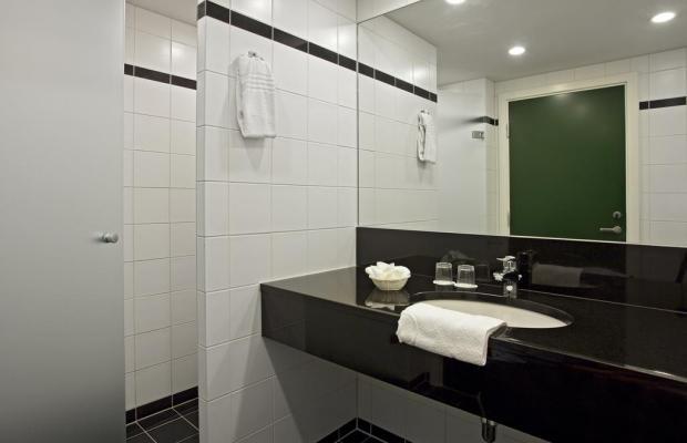 фото Glostrup Park Hotel изображение №26