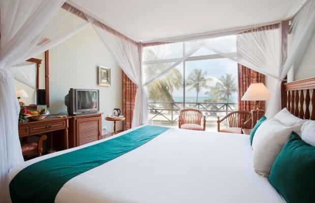 фото Kunduchi Beach Hotel And Resort изображение №18