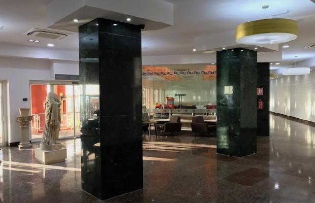 фото отеля Entremares изображение №9
