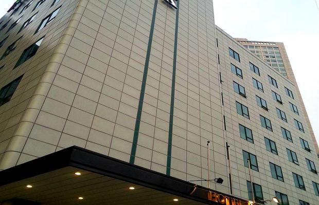 фото Rex Hotel изображение №18
