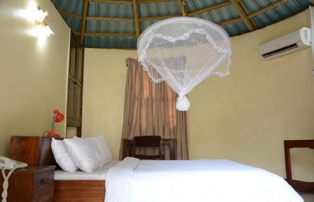 фото отеля Keys Hotel Moshi изображение №9