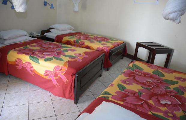 фото отеля Keys Hotel Moshi изображение №5