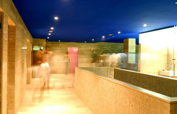 фотографии Spa Hotel Hyltor изображение №20