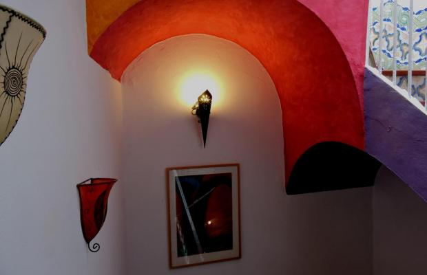 фото La Fonda изображение №22