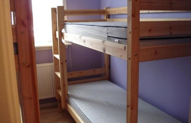 фото отеля Hotel Qaqortoq изображение №5