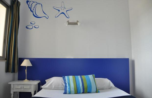 фото отеля Las Rosas изображение №25