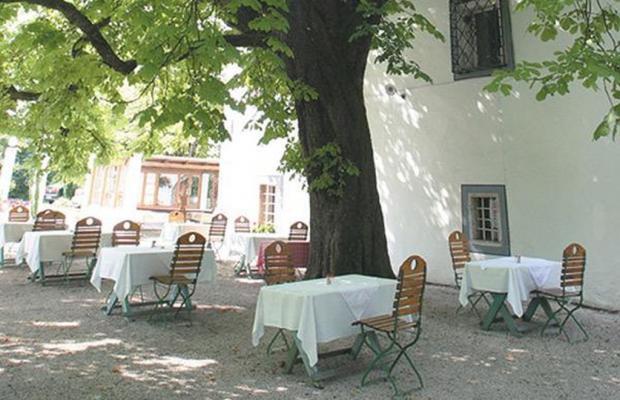 фото Landhotel Agathawirt изображение №18