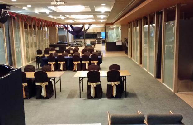 фото отеля Centro изображение №33