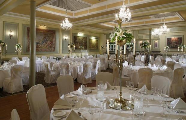 фото отеля Granville изображение №17