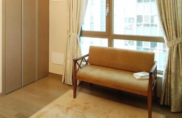 фото отеля Stay 7 Mapo Residence изображение №9