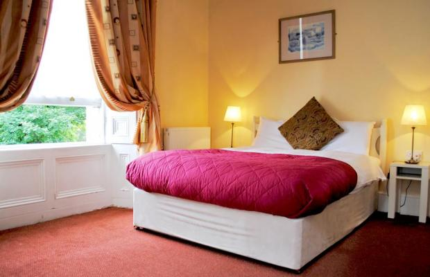 фото отеля Morehampton Townhouse изображение №13