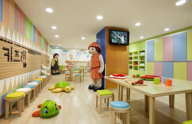 фото Lotte Hotel Jeju изображение №78