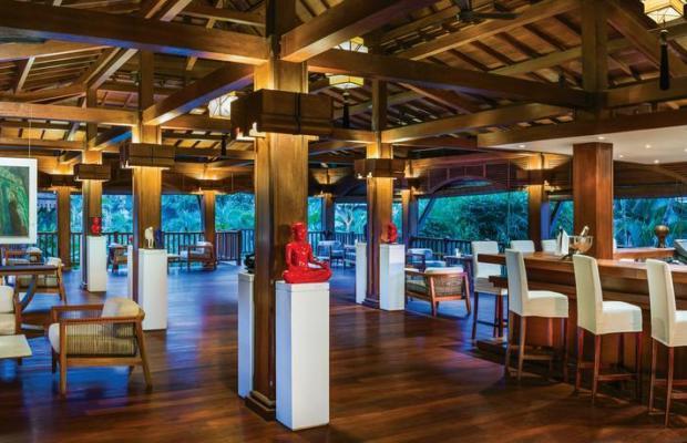 фотографии Belmond La Residence d'Angkor изображение №12