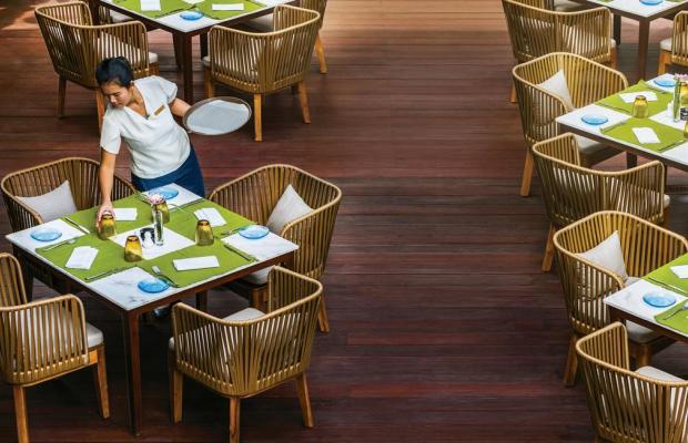 фотографии отеля Belmond La Residence d'Angkor изображение №7