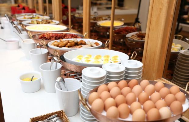 фото Lotte Hotel Jeju изображение №14
