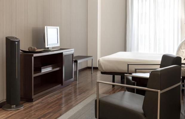 фото отеля AC Palacio Universal изображение №25