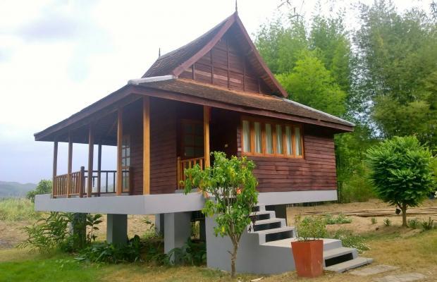 фото Bulun Buri Resort Chiangmai (ех. Banana Bonbon) изображение №22