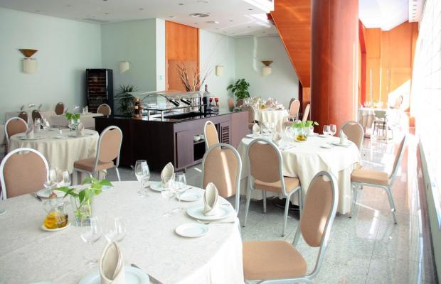 фотографии отеля Jardines de Amaltea (ex. Amaltea) изображение №15