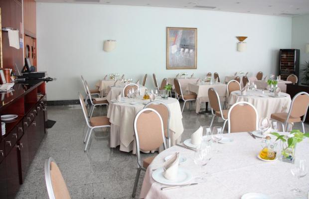 фотографии Jardines de Amaltea (ex. Amaltea) изображение №12