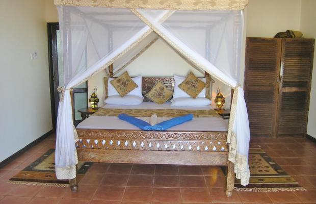 фото отеля Arabian Nights изображение №21
