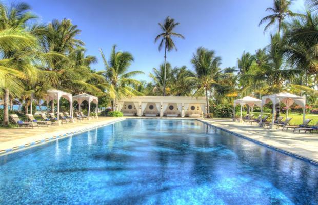 фотографии Baraza Resort & Spa изображение №28