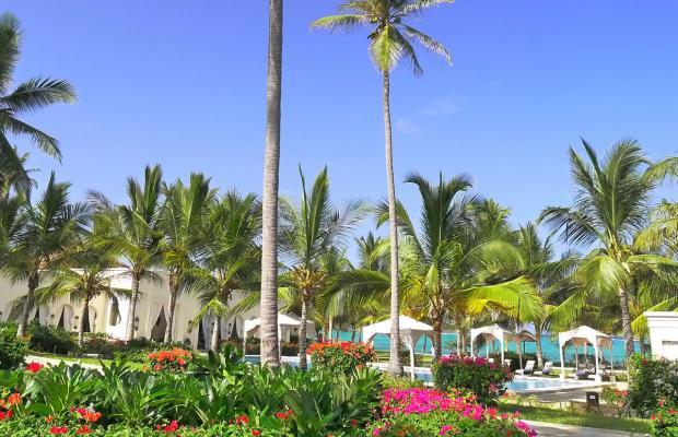 фотографии Baraza Resort & Spa изображение №4
