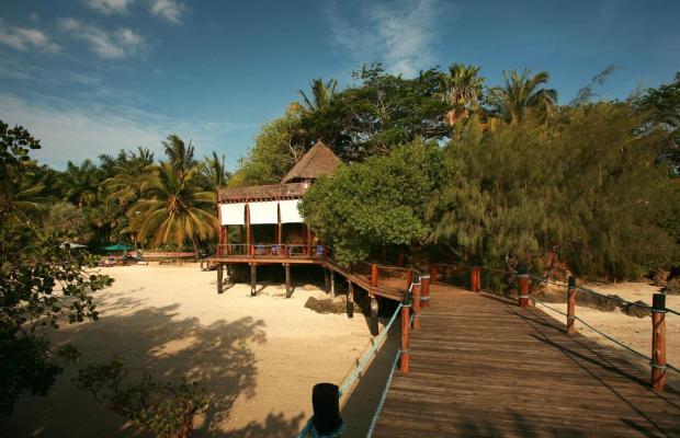 фото отеля Protea Hotel by Marriott Zanzibar Mbweni Ruins изображение №17