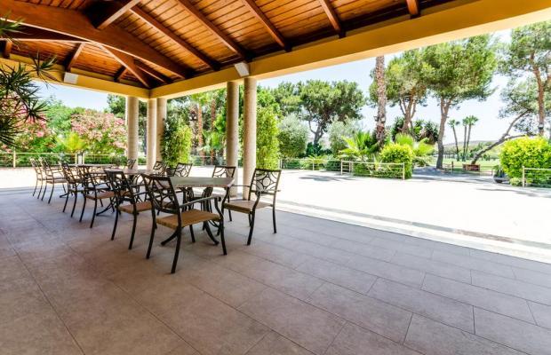 фото El Plantio Golf Resort изображение №18