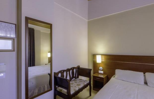 фотографии отеля Midama изображение №7