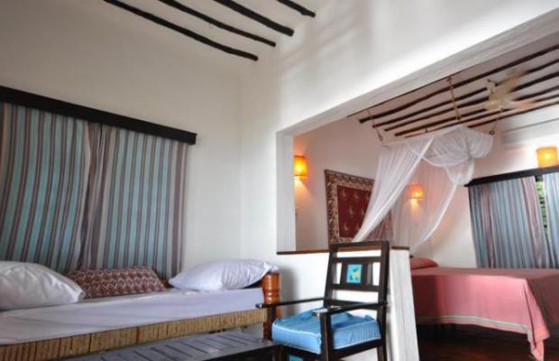 фото отеля Kilifi Bay Beach Resort изображение №5