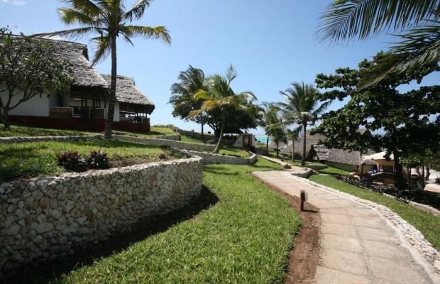 фотографии отеля Karafuu Beach Resort изображение №27