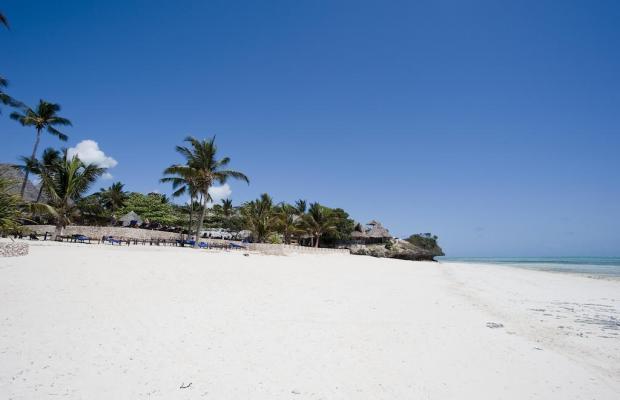фото отеля Karafuu Beach Resort изображение №21