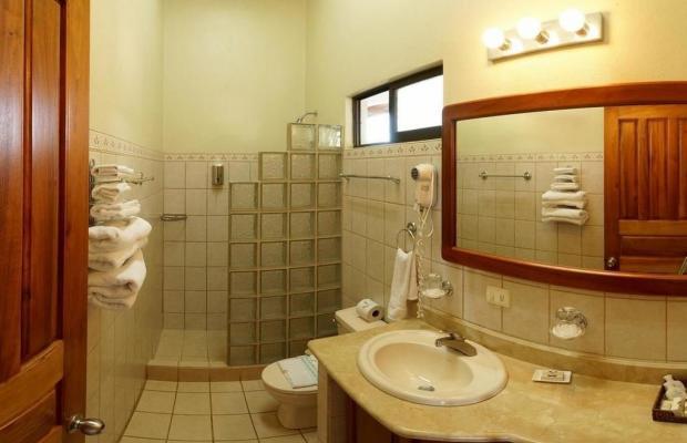 фото отеля Cristal Ballena Boutique Hotel & Spa изображение №5