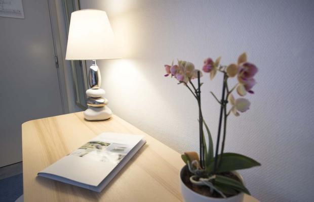 фотографии отеля Juelsminde Strand изображение №27